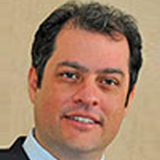 Dr. Antônio Carlos Vieira - SBCP-MG 85046251f6